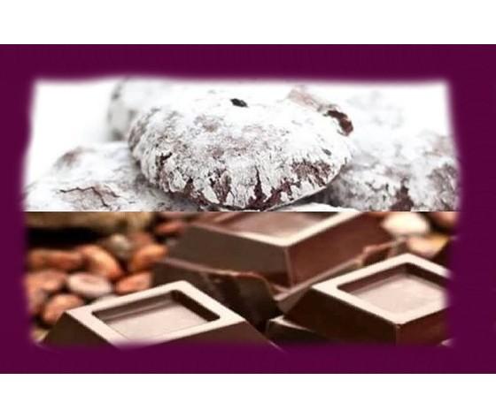 Cioccolattosi