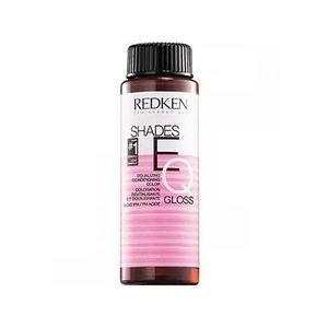 Redken shades eq 09nw - cream soda- 60ml