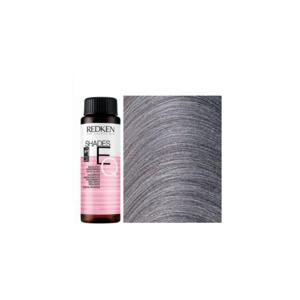 Redken shades eq gloss 09b sterling 60 ml