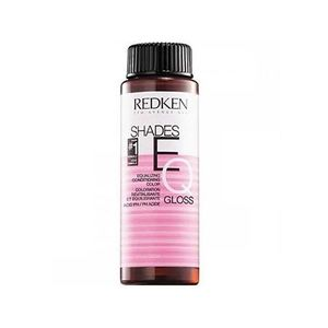Shades 000 cristal clear  redken