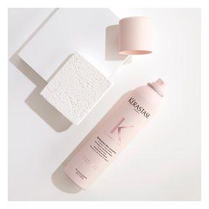 Kerastase fresh affair refreshing dry shampoo 233-ml