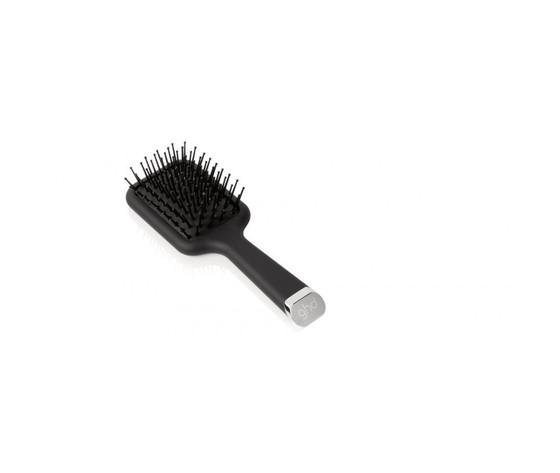 Ghd spazzola piatta da viaggio mini paddle brush