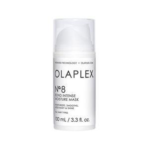 Olaplex bond intense moisture mask n°8 100 ml
