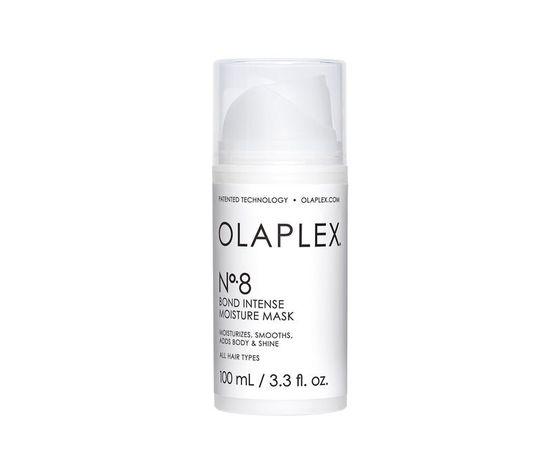 Olaplex intense mask 8 100ml