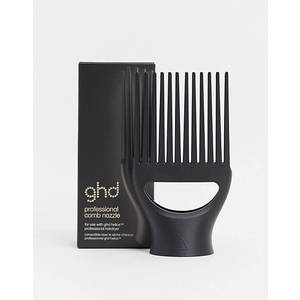 Ghd harstylingh  asciugacapelli for helios Hair Dryer Comb Nozzle 1 Stk.