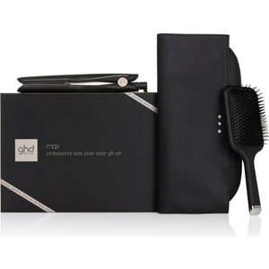 Ghd  max gift set - 2021 un meraviglioso set per i tuoi capelli!