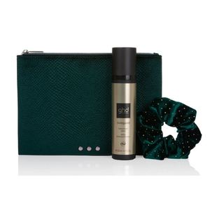 Ghd style gift set limited edition-set regalo per natale
