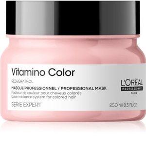 L'oreal-vitamino-color-maschera-per-capelli-colorati-250ml