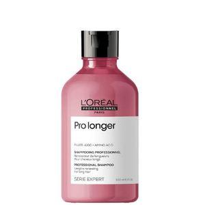 L'oreal-serie-expert-pro-longer-shampoo-rinforzante-capelli-lunghi-300ml