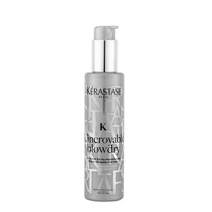 L'INCROYABLE BLOWDRY 150 ML
