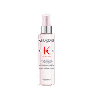 Kerastase defense-thermique-150-ml