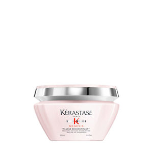 Masque-ricostituant-200-ml