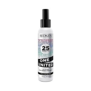 Redken One United Multi-Benefit Treatment 150 ml