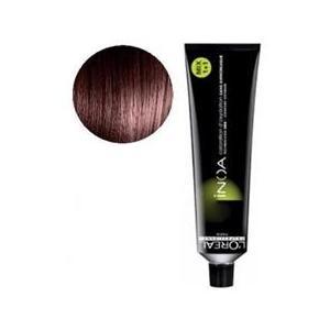 Inoa 5.5 colore per capelli Rosso 60 ml