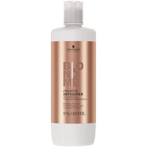 Schwarzkopf BlondMe Premium Developer - 30 VOL (9%)