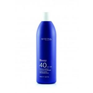 Ossigeno 40 vol bioetika 1000 ml