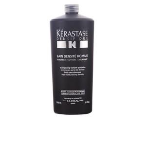KERASTASE BAIN DENSITE HOMME 1000 ML