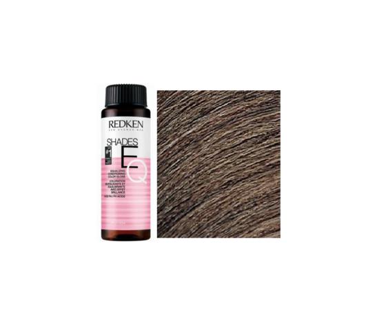 redken shades eq gloss 06n maroccan sand 60 ml