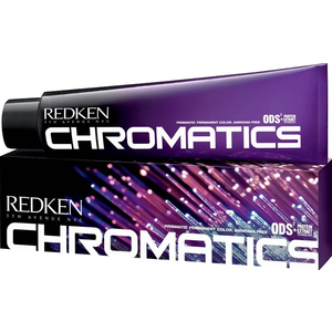 REDKEN CHROMATICS 5,03 NW
