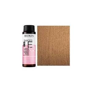 Redken Shades EQ 07G - Saffron - 60ml