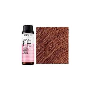 REDKEN SHADES EQ GLOSS 07CB SPICESTONE 60 ML