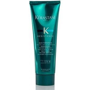 Kerastase bain therapiste x capelli indeboliti 250 ml