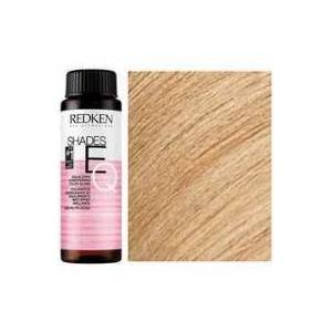 Redken shades eq gloss 09gb - delicate natural - 60ml
