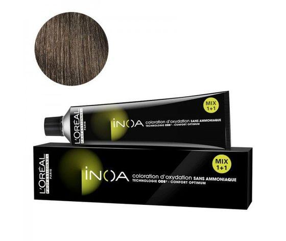 Inoa n7.1