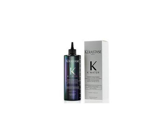 K .water  400 ml ristrutturante 400ml  j.p.g