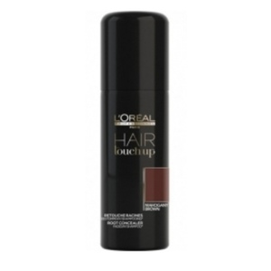 L'oreal hair touch up mahogany brown 75 ml