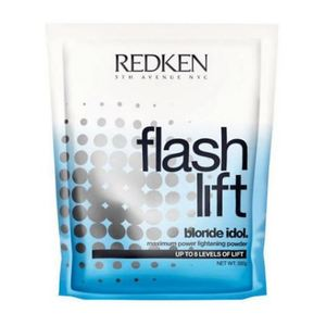 Redken decolorante flash lift 500g