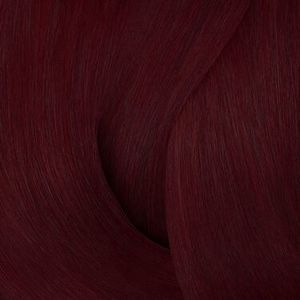 CHROMATICS 5.56 (5BR) BROWN RED 63ML
