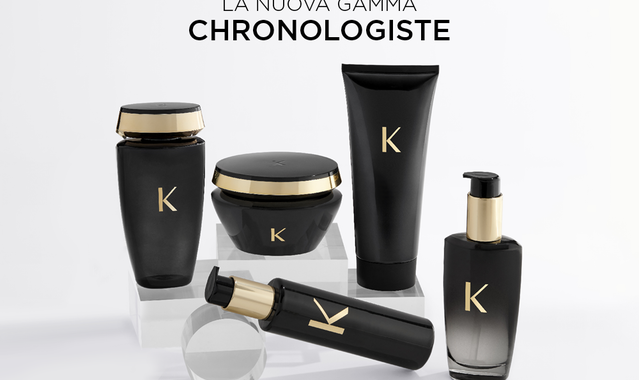 105a20 k online b2b chronologiste digital kit prevendita post fb