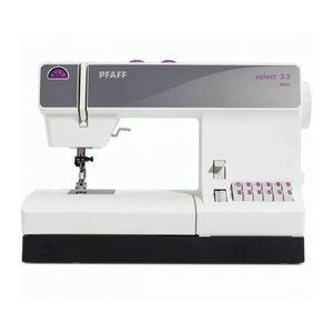 PFAFF Select 3.2 - Macchina per cucire