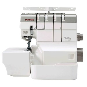 JANOME AT2000D - Tagliacuci