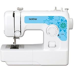 BROTHER J14 - Macchine per cucire