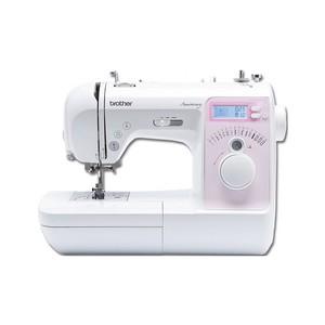BROTHER NV 10A - Macchine per cucire