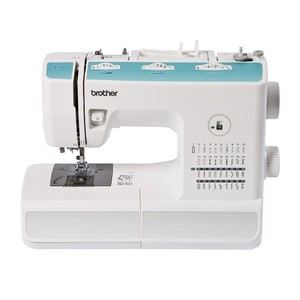 BROTHER XT37 - Macchine per cucire