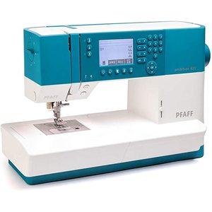 PFAFF Ambition 620 - Macchina per cucire