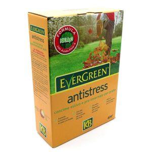 EVERGREEN ANTISTRESS 15.0.25 KG. 2