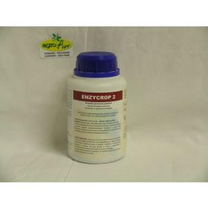 ENZYCROP  2