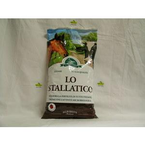 LO STALLATICO KG 4