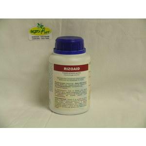 RIZOAID ML 250