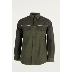 CAMICIA C250 RS HUNTING