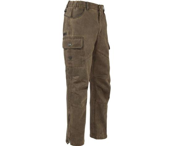 Pantaloni uomo ligne verney carron fox evo original z 1651 165169