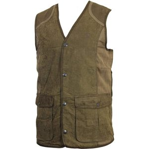 GILET RAMBOILLET PERCUSSION