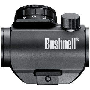 TRS-25 BUSHNELL