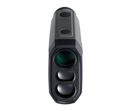 Nikon prostaff 1000 laser rangefinder ppdd top  original