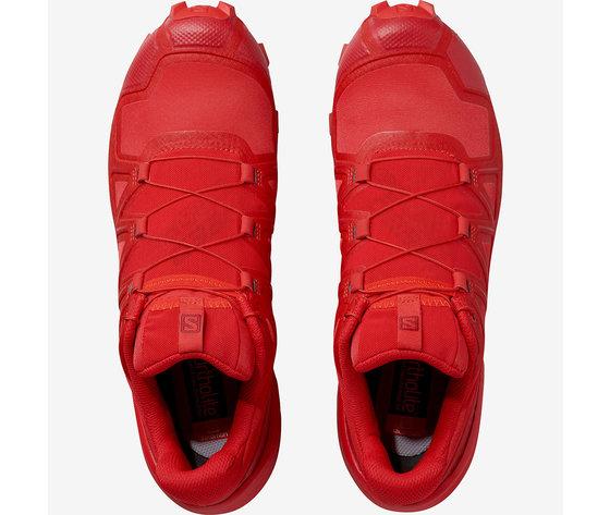 9 53078 speedcross 5 high risk red barbados cherry 406843 03