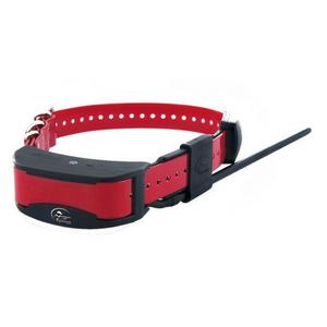 Sportdog Collare GPS TEK 1.0 – 1.5 – 2.0